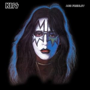 Ace_frehley_solo_album_cover